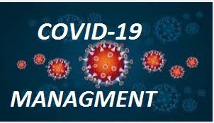 COVID-19 Management